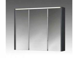 Spiegelschränke MDF/Holz