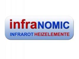 Infrarotheizkoerper-von-Infranomic
