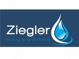 Ziegler Hausmarke - günstige Duschwannen