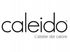 Caleido-Badheizkoerper