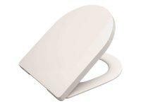 WC-Sitz Ziegler Baddesign Nr. 6 mit Absenkautomatik und...