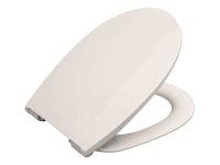 WC-Sitz Ziegler Baddesign Nr. 7 mit Absenkautomatik und...