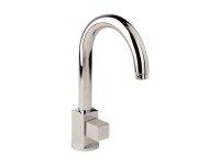 Design Standventil für Kaltwasser