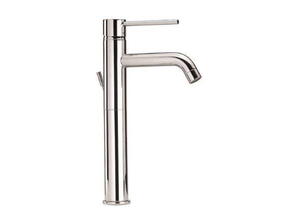 Waschtischarmatur Perex, Höhe: 33 cm