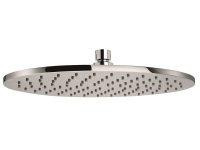 "Kopfbrause ""Oval"", Durchmesser 300 x 200 mm,..."