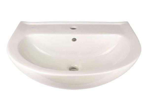 Waschtisch, 65 x 47,5 cm