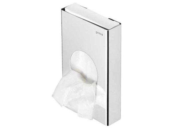Spender für Hygienebeutel Hotel Collection