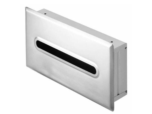 Kleenex-Box für den Einbau Hotel Collection