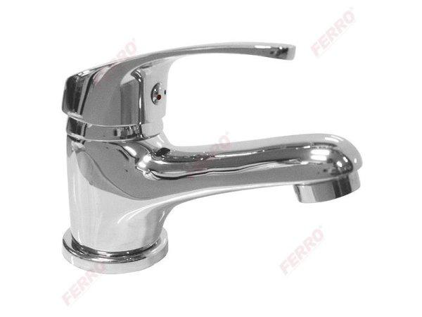 Waschtischarmatur Basic