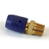 """smartFIX Metall-Übergangsnippel AG*, 20mm x 1/2"""""""