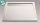 Quadrat Duschwanne mit Ablaufrinne super flach, 100 x 100 cm