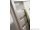 Designheizkörper Line Aero, 500 x 1800 mm, graphit-schwarz