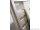 Designheizkörper Line Aero, 500 x 1800 mm, sandstein