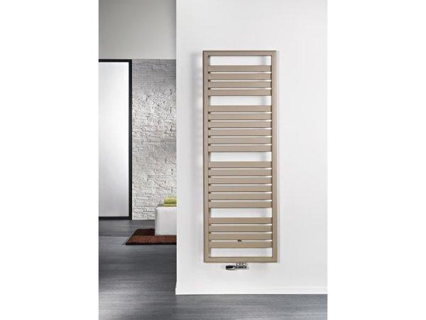 Designheizkörper IMAGE, 600 x 1720 mm, weiß