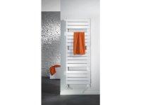 Badheizkörper Lavida, 550 x 1120 mm, weiß