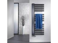 Badheizkörper Softcube Plus, 610 x 1210 mm,...