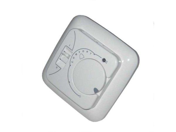 HoWaTech Fußbodentemperaturregler Standard 110