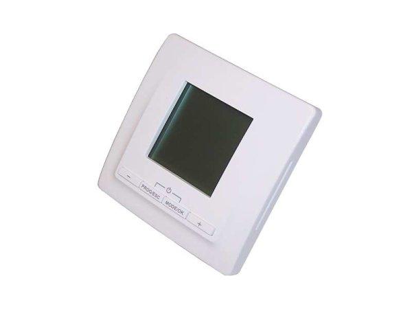 HoWaTech Fußbodentemperaturregler Digital 520